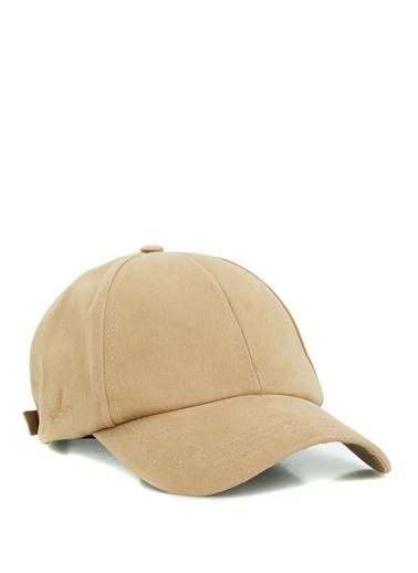 Beymen Club Şapka Kahve